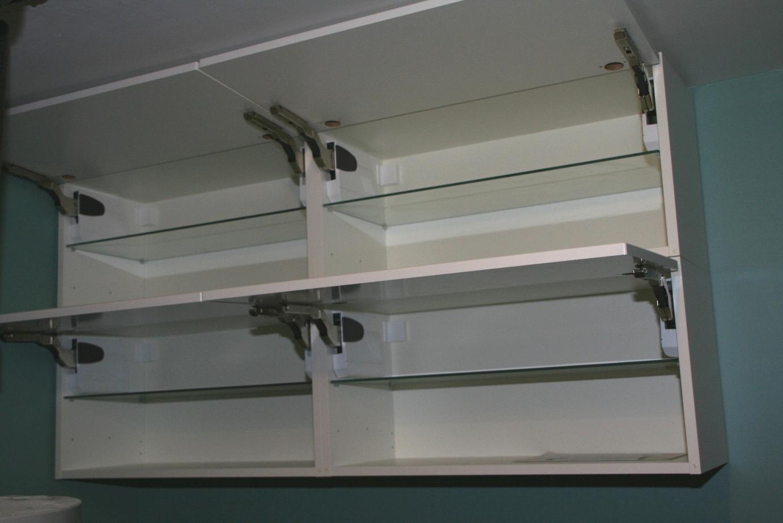Beau Ikea Horizontal Cabinet Hinge Adjustment Cabinets Decorating Ideas