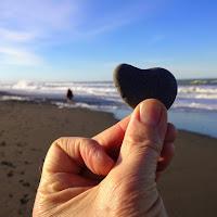 Gold Beach: Valentine