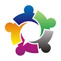 Mensageiro SumRando icon