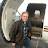 Richard Shankman avatar image