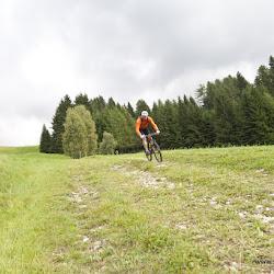 Hanicker Schwaige Tour 01.08.16-2656.jpg