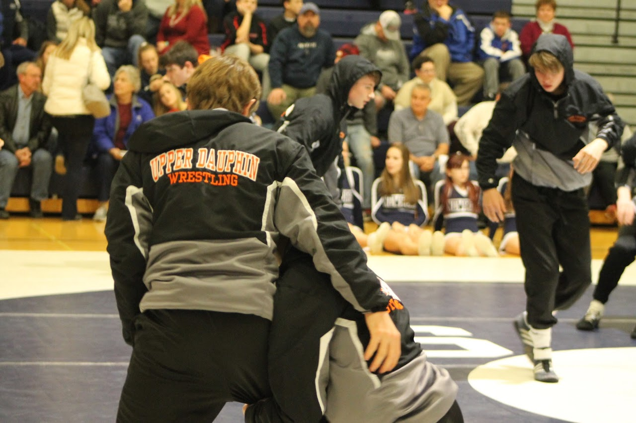 Wrestling - UDA at Newport - IMG_4513.JPG