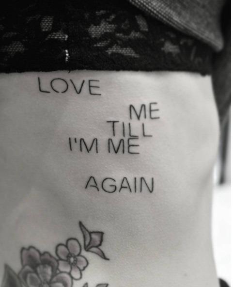 segmentada_citaço_da_tatuagem