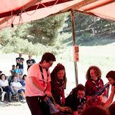 CAMPA VERANO 18-549