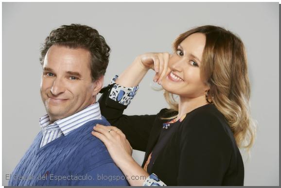 Marcos y Julia 2.jpg