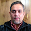 Sanatan Sharma's profile photo