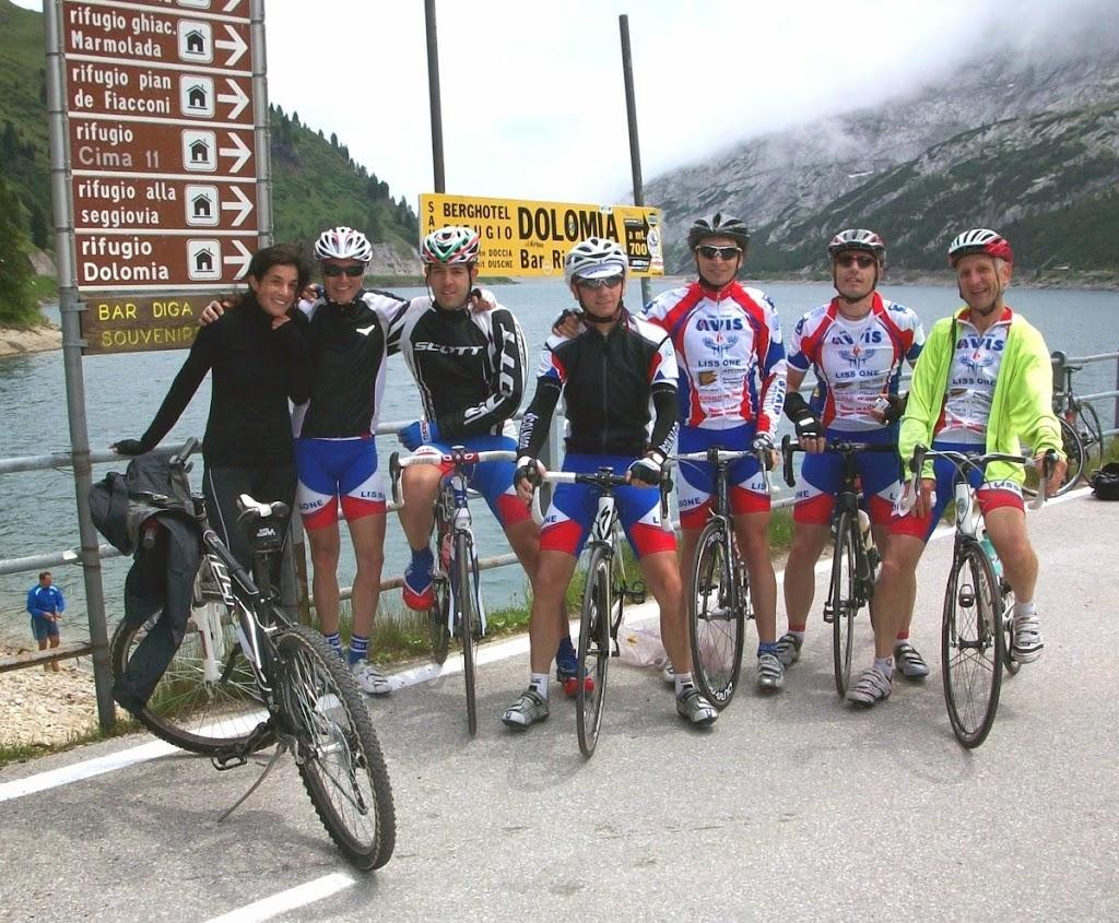 I nostri campioni - Bike Team (24)