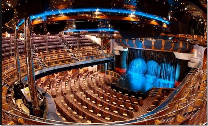 Teatro Gran Rex Argentina recitales 2017 2018 venta de entradas ticketec
