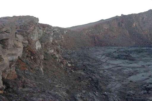 Cratère Bory.