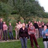 Piwniczna 2007 - Mistyczna wieczerza - DSCN3986.JPG