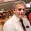 Rajeev Vojhala's profile photo