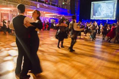 6 Importances of Cardio Dancing