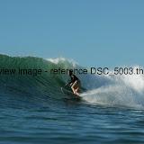 DSC_5003.thumb.jpg
