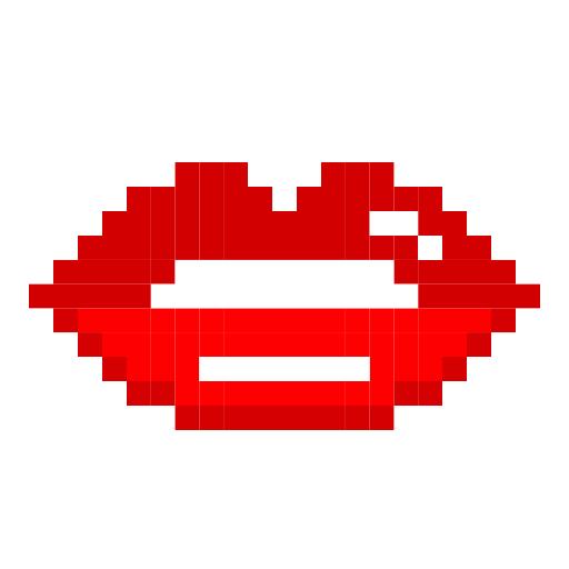 скачать Pixeldot 2 1 4 0 Apk Com Desirephoto Game Pixel