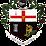 Derry Perkin's profile photo