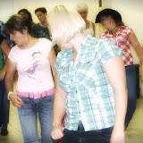 Közös klubnap a Dancing Boots-szal 130802