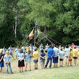 Campaments dEstiu 2010 a la Mola dAmunt - campamentsestiu566.jpg
