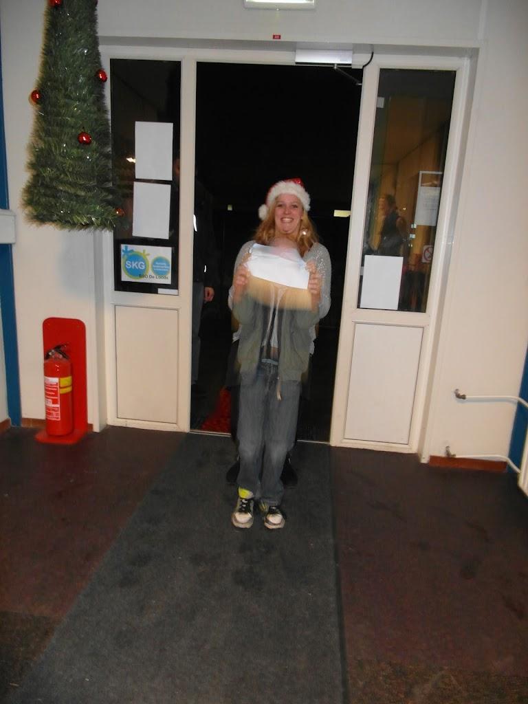 Bevers & Welpen - Kerst filmavond 2012 - SAM_1661.JPG