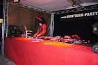 Birkenfest Freitag 022.jpg