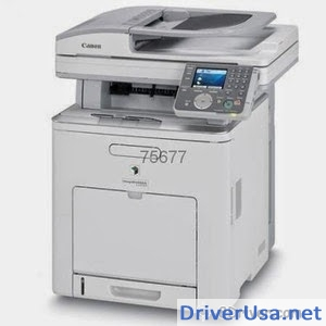 Download latest Canon iR1022F lazer printer driver – the right way to setup