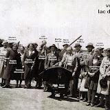1938-collat-malaguet-b.jpg