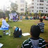 Yoga_Camp_in_Hyd_KPHB6_Feb2015