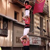 Festa Major de Lleida 8-05-11 - 20110508_174_Pd4cam_CVXdV_Lleida_Actuacio_Paeria_FM.jpg