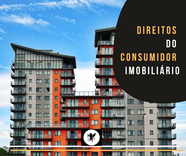 05 Direitos Básicos do Consumidor Imobiliário nos Contratos de Compra Imóveis