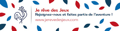 http://www.jerevedesjeux.com/