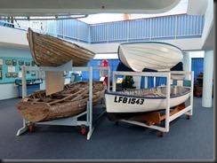 171122 084 Eden Killer Whale Museum