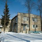 Дом ребенка № 1 Харьков 03.02.2012 - 270.jpg