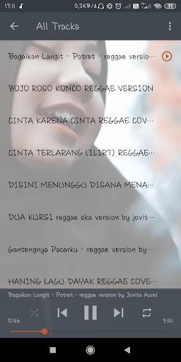 Download Lagu Reggae Ska Indonesia : download, reggae, indonesia, Download, Album, Reggae, Indonesia, Python