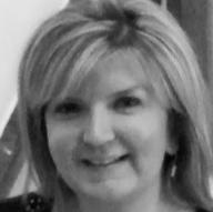Karen Gerrish