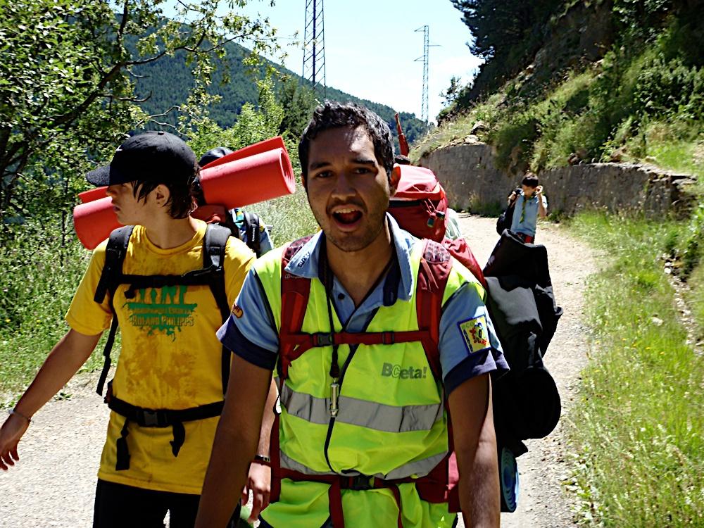 Campaments dEstiu 2010 a la Mola dAmunt - campamentsestiu090.jpg