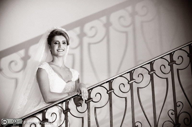 Foto de casamento 0414pb de Paula e Bernardo. Marcações: 16/10/2010, Casamento Paula e Bernardo, Rio de Janeiro.