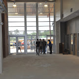 Genoa Central, Fouke, and Arkansas High visit UACCH-Texarkana - DSC_0061.JPG