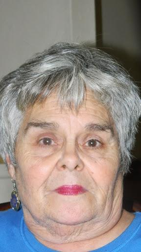 Judy Babb Photo 10