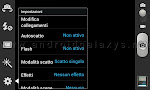 Screenshot_2012-11-16-21-05-07.jpg