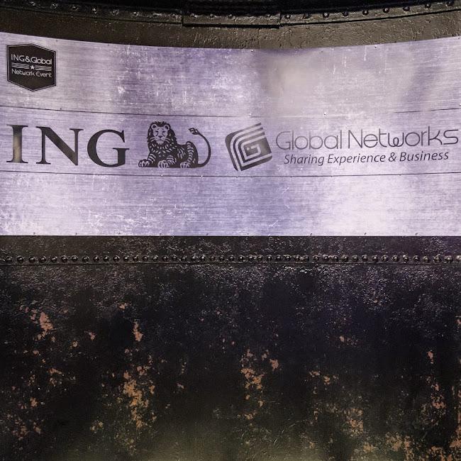 Global-Networks-ING-Event-November-2014-2.jpg