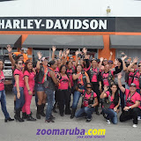 LadiesOfHarleySundayRide5May201312