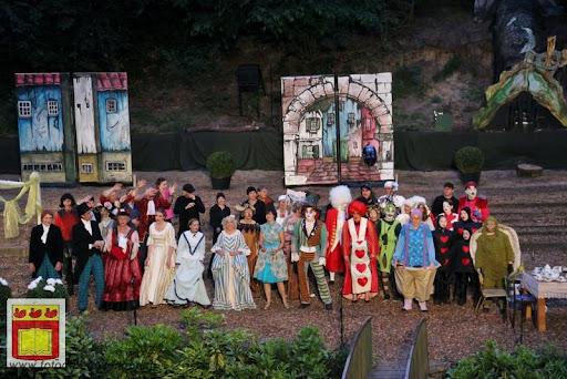 Alice in Wonderland, door Het Overloons Toneel 02-06-2012 (80).JPG