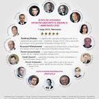 III polski kongres sporów sądowych, mediaicji i arbitrażu 2015 3.jpg