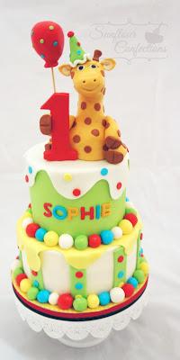 giraffecake.jpg