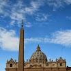 PreAdo a Roma 2014 - 00024.jpg