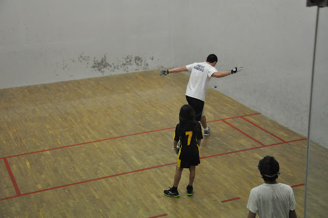 2012 OHA Doubles - DSC_0103.jpg