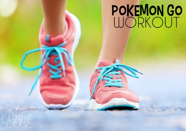 Pokemon-Go-Workout-for-Family