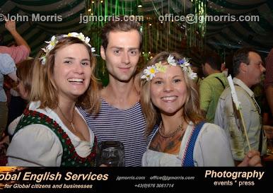 WienerWiesn03Oct_383 (1024x683).jpg