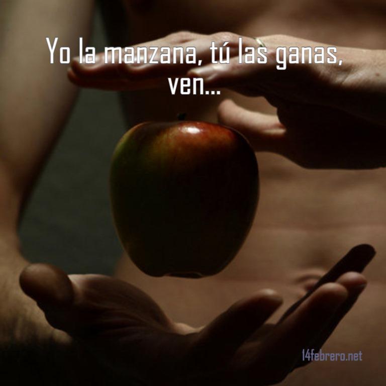 [la+manzana+%5B2%5D]
