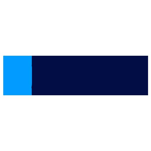 Linekong Korea Co. Ltd. avatar image
