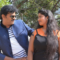 Sambhavami Movie Opening Stills (26).JPG